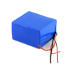 36V lithium battery