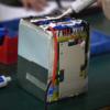 12v-100ah-lifepo4-battery