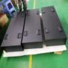 96V LiFePO4 battery